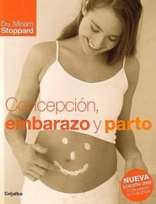 Concepcion-embarazo-y-parto