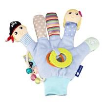guante-marioneta-con-actividades-para-bebes