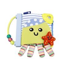 libro-de-tela-con-actividades-para-bebes_66339_3