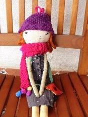 muñeca2