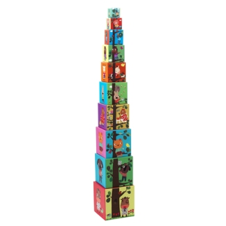 torre-cubos-ilustrados_49415_3