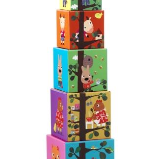 torre-cubos-ilustrados_49415_3_3