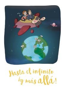 boceto Mammasutra Cristina Torrón Familia Sánchez-Mayoral González 2