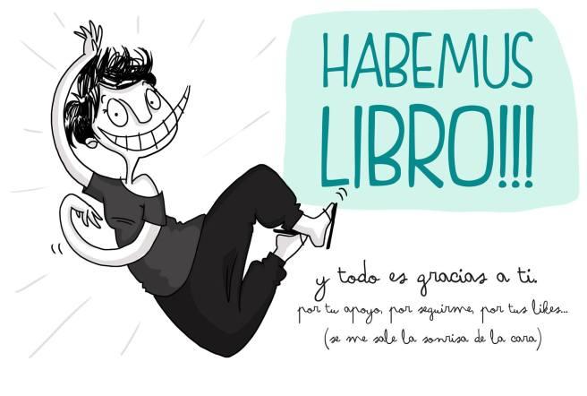 Libro Cristina Torrón Mammasutra