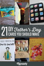 21-DIY-Fathers-Day-Cards