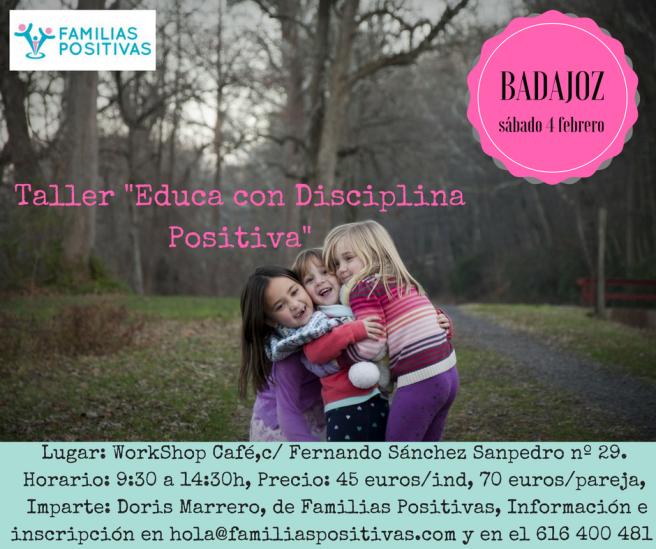 taller-educa-con-disciplina-positiva-1